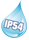 IP 54 Dichtigkeitsgrade