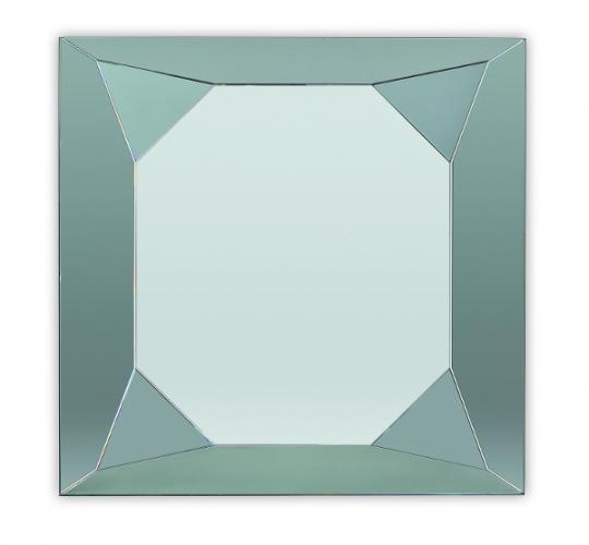 Diamante Grey